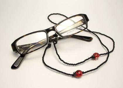 B130220glasscord3