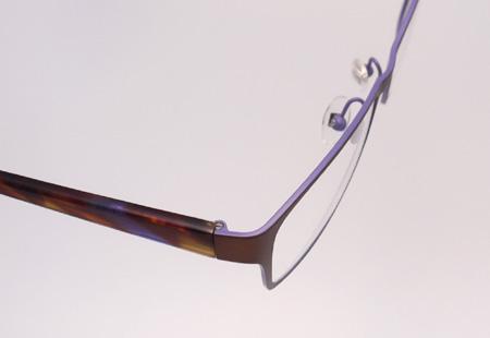 B150609prodesign2