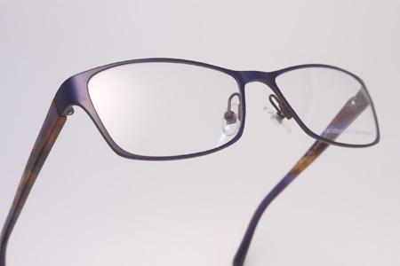 B150609prodesign4