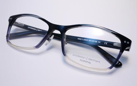 B180905prodesign3_2